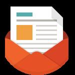 Kostenloser Newsletter