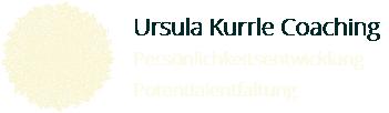 Ursula Kurrle