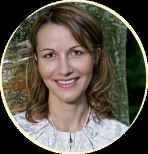 Ursula Kurrle Kinesiologie, Coaching und Energiearbeit Stuttgart