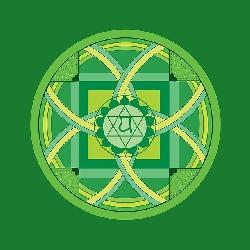 Herzchakra Chakra Seminar