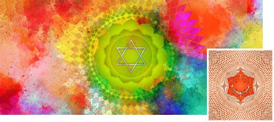 Sakralchakra Glaubenssätze
