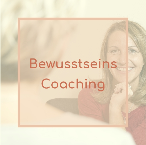 Coaching Stuttgart